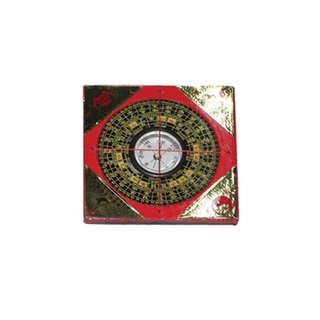 Fengshui Kompass