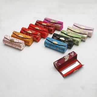 Lippenstiftbox, 12er Pack
