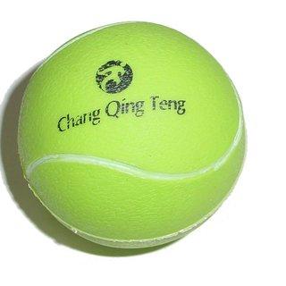 Tai Chi Bailong - Ersatzball