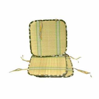 10 Stück Sitzkissen Sitzauflage