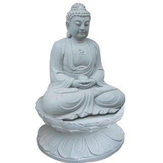 Buddha 150cm