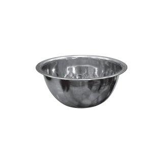 Gewürzbehälter aus Metall ca. 8x18cm
