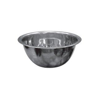 Gewürzbehälter aus Metall ca. 8x20cm
