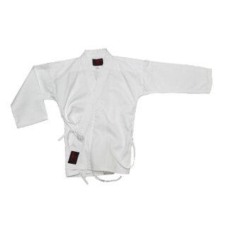Karateanzug 7,5 oz weiß