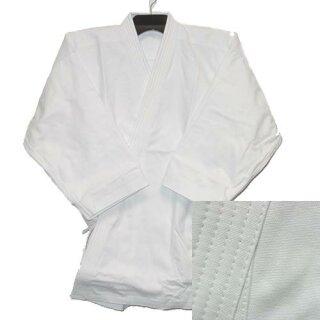 Karateanzug 10oz weiß