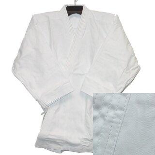 Karateanzug 8 OZ weiß