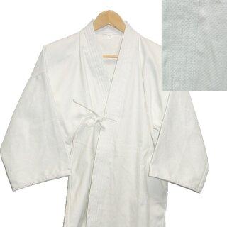 Kendogi / Aikido Jacke, weiß