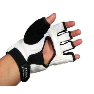 Taekwondo Handschützer