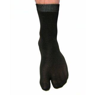 Ninja Socken für Tabi