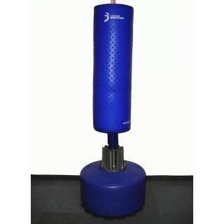 Standboxsack Box Dummy 170cm, blau