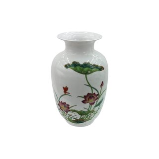 "Vase ""Hehua"""