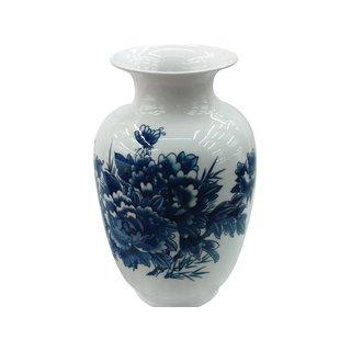 """Vase """"Mudan"""""""