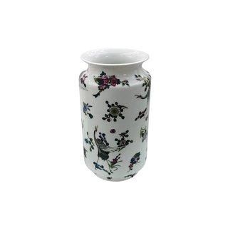 """Vase """"Yeguang"""""""