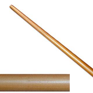 """BO mit verjüngten Enden / Toothpick Staff - 72"""" / 183cm"""