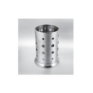 Ess-Stäbchenbehälter