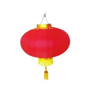 Lampion Textil 40cm