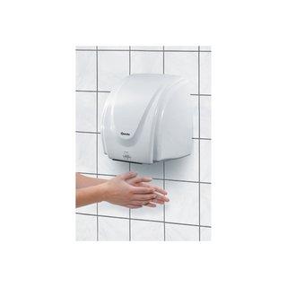 Bartscher Händetrockner, 2,1kW, Kunststoff