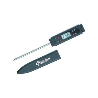 Bartscher Thermometer Digital, -50 - +150°C