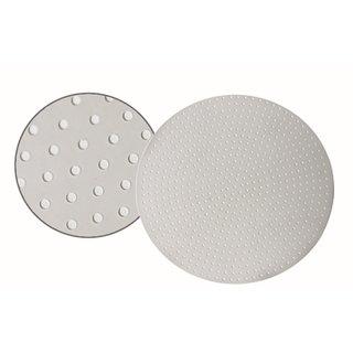 Silikonmatte für Reiskocher etc., Ø ca. 30cm