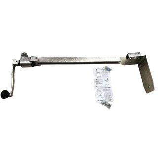 Gastro - Dosenöffner, Dosenhöhe 35cm