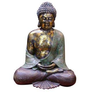 Thai Buddhafigur